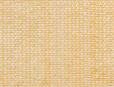 米白色6针加密 遮阳网