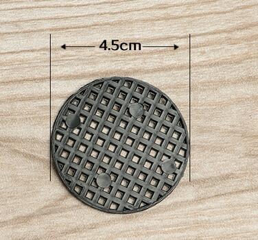 防虫网 防漏土垫