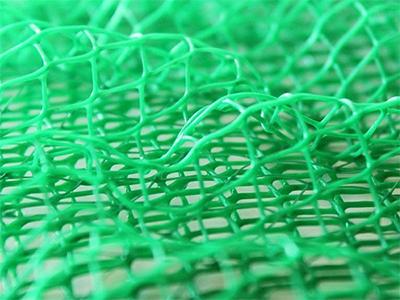 草坪植被网