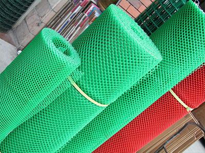 养殖网 塑料平网
