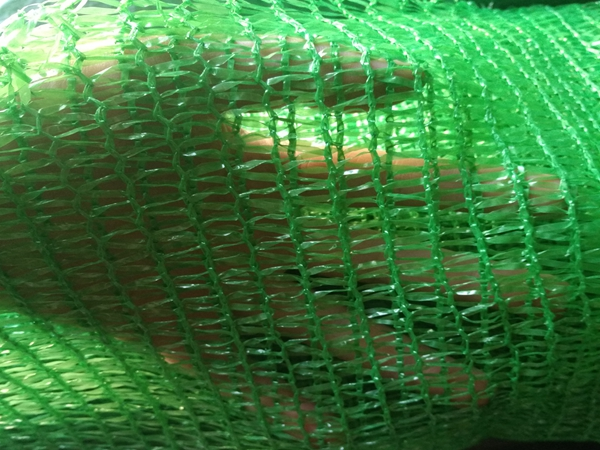 2针 优质加密 遮阳网